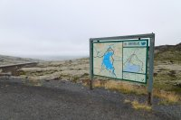 Information on Þingvellir